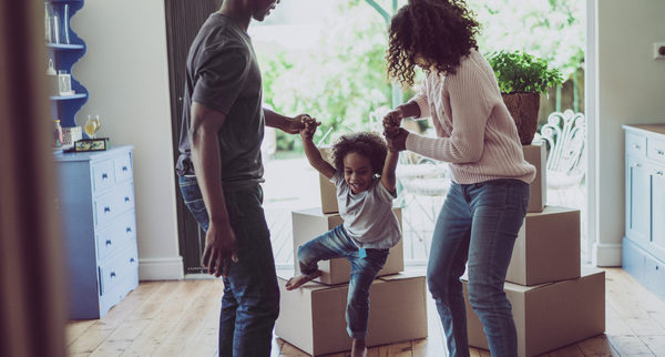 affordable local bay area movers