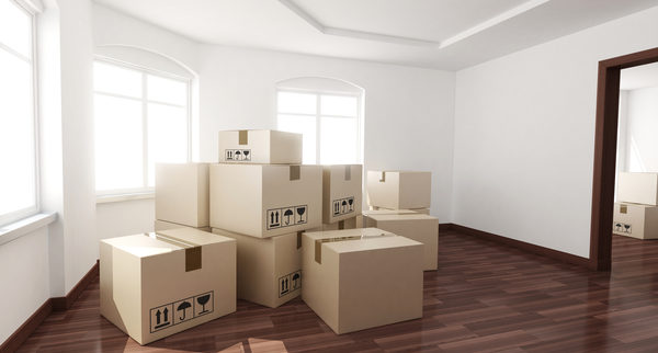 bay-area-movers